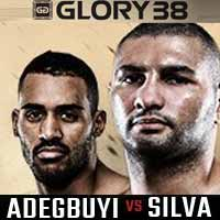 adegbuyi-vs-silva-full-fight-video-glory-38-poster
