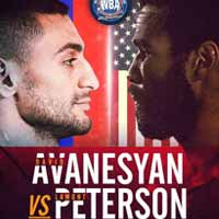 avanesyan-vs-peterson-full-fight-video-poster-2017-02-18
