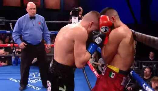baranchyk-vs-ramos-full-fight-video-boxing-fight-year-2017