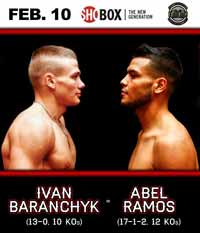 baranchyk-vs-ramos-full-fight-video-poster-2017-02-10