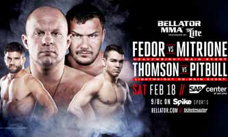 bellator-172-poster-fedor-vs-mitrione