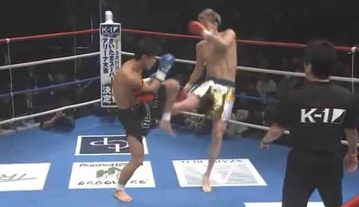 best-ko-year-2017-rukiya-vs-mizumachi-fight-video-k1