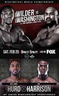 breazeale-vs-ugonoh-full-fight-video-poster-2017-02-25