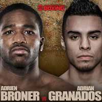 broner-vs-granados-full-fight-video-poster-2017-02-18