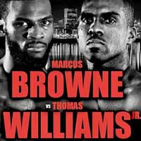 browne-vs-williams-full-fight-video-poster-2017-02-18