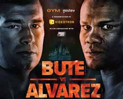 bute-vs-alvarez-full-fight-video-poster-2017-02-24