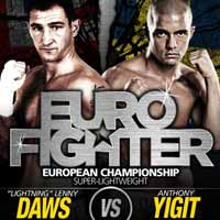 daws-vs-yigit-full-fight-video-poster-2017-02-11