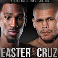 easter-vs-cruz-full-fight-video-poster-2017-02-10
