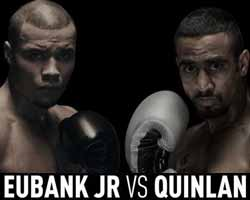 eubank-jr-vs-quinlan-full-fight-video-poster-2017-02-04