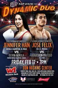 felix-jr-vs-maicelo-full-fight-video-poster-2017-02-17