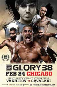glory-38-poster-2017-02-24