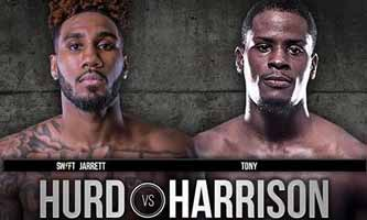 hurd-vs-harrison-full-fight-video-poster-2017-02-25
