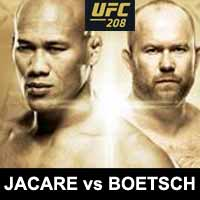 jacare-souza-vs-boetsch-full-fight-video-ufc-208-poster