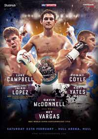 mcdonnell-vs-vargas-full-fight-video-poster-2017-02-25