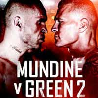 mundine-vs-green-2-full-fight-video-poster-2017-02-03