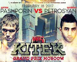 petrosyan-vs-pashporin-full-fight-video-w5-kitek-39-poster