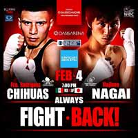 rodriguez-vs-nagai-full-fight-video-poster-2017-02-04