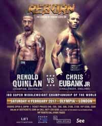 selby-vs-diale-full-fight-video-poster-2017-02-04