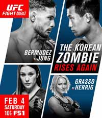 ufc-fight-night-104-poster-bermudez-vs-korean-zombie