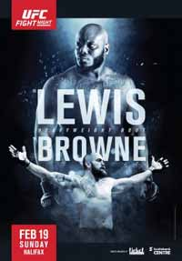 ufc-fight-night-105-poster-lewis-vs-browne