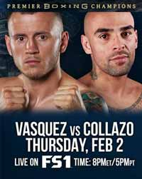 vasquez-vs-collazo-full-fight-video-poster-2017-02-02