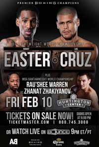 warren-vs-zhakiyanov-full-fight-video-poster-2017-02-10