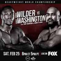 wilder-vs-washington-full-fight-video-poster-2017-02-25