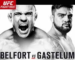 belfort-vs-gastelum-full-fight-video-ufc-fight-night-106-poster