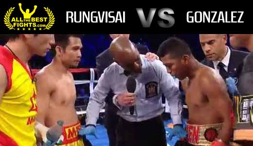 boxing-foty-2017-gonzalez-vs-rungvisai-full-fight-video