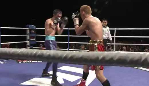 boxing-foty-2017-rex-tso-vs-mukai-full-fight-video