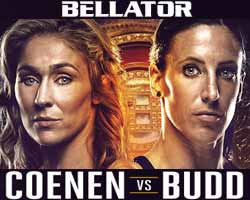 coenen-vs-budd-full-fight-video-bellator-174-poster
