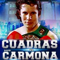 cuadras-vs-carmona-full-fight-video-poster-2017-03-18