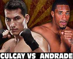 culcay-vs-andrade-full-fight-video-poster-2017-03-11
