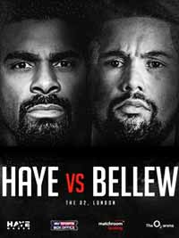 davies-vs-mathews-full-fight-video-poster-2017-03-04