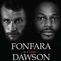 dawson-vs-fonfara-full-fight-video-poster-2017-03-04