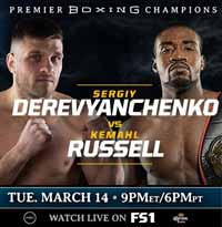 derevyanchenko-vs-russell-full-fight-video-poster-2017-03-14