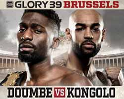 doumbe-vs-kongolo-3-full-fight-video-glory-39-poster