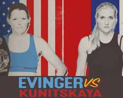 evinger-vs-kunitskaya-2-full-fight-video-invicta-fc-22-poster