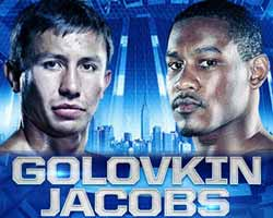 golovkin-vs-jacobs-full-fight-video-poster-2017-03-18