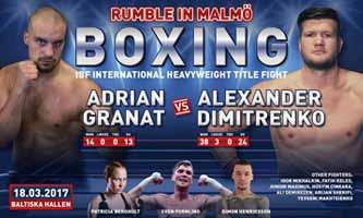 granat-vs-dimitrenko-full-fight-video-poster-2017-03-18