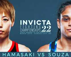 hamasaki-vs-souza-full-fight-video-invicta-fc-22-poster