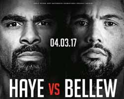 haye-vs-bellew-full-fight-video-poster-2017-03-04