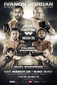 ivanov-vs-jordan-full-fight-video-wsof-35-poster