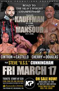 kauffman-vs-mansour-full-fight-video-poster-2017-03-17