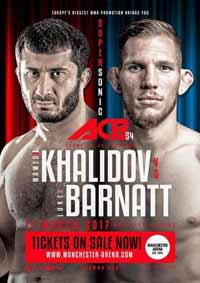 khalidov-vs-barnatt-full-fight-video-acb-54-poster