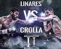 linares-vs-crolla-2-full-fight-video-poster-2017-03-25