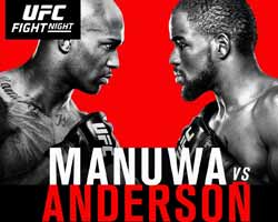 manuwa-vs-anderson-full-fight-video-ufc-fight-night-107-poster