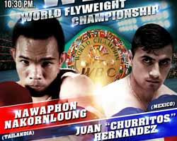 nawaphon-vs-hernandez-full-fight-video-poster-2017-03-04