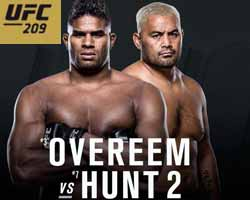 overeem-vs-hunt-2-full-fight-video-ufc-209-poster