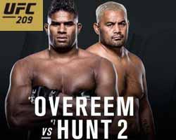 overeem-vs-hunt-2-full-fight-video-ufc-209-poster